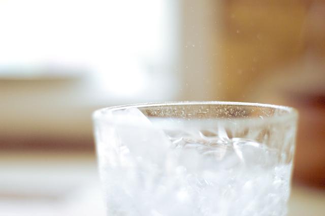 sparkling water ramlösa