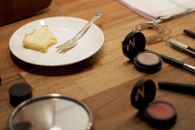 make up store blush lust microshadow sibiria lemon key pie