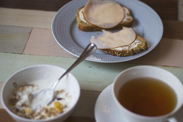 frukost-1